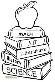 """Résultat de recherche d'images pour """"dessin cahiers et manuels scolaires"""""""
