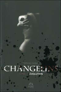 Changelins--T.1.jpg