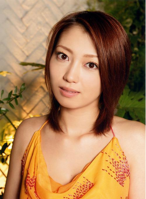 Les Morning Musume