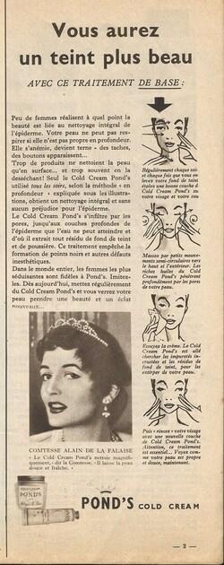 1955...La pub! 1