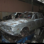 Plymouth Valiant V 200 - 1966.jpg