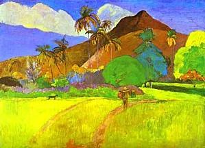paul_gauguin__paysage_tahitien__01.jpg