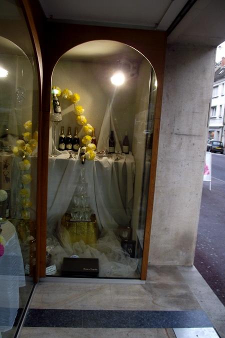 Souvenirs de la Saint Vincent Tournante par René Drappier