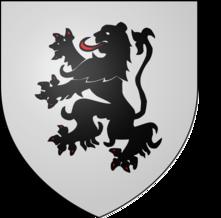 LES REMPARTS DE SAINT-MARTIN-LE-GAILLARD (Seine-Maritime)