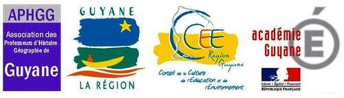 thème 2014-2015 / Les résistances à l'esclavage en Guyane, 17e-19e siècles