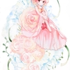 animepaper.net_picture_standard_artists_kaedena_akino_rose_garden_253658_nat_preview-8bb93534
