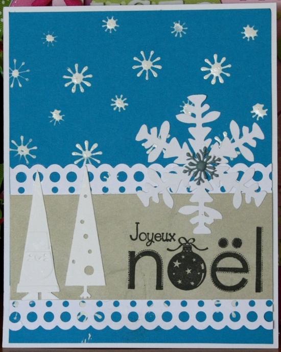 noel 3