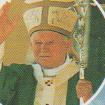 Bx Jean-Paul II aux militaires