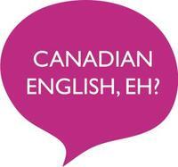 Pourquoi je veux apprendre ces langues