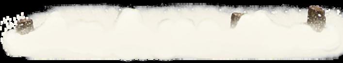 Givre et Neige Série 2