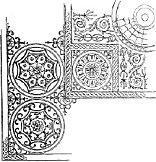 partial-design.jpg