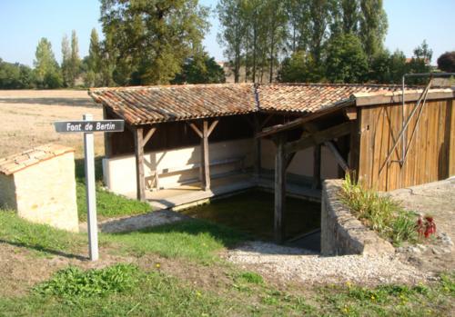 Charente-Maritime -