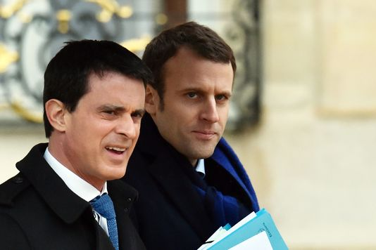 Interrogé par France Info sur les propos de son ministre de l'économie, Manuel Valls a eu un soupir agacé: «Supprimer l'impôt sur la fortune, qu'on peut toujours améliorer, rendre plus efficace d'un point de vue économique, serait une faute.»