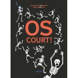 Os court!