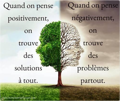L'Optimisme !!!