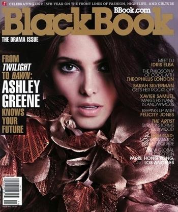 ashley-greene-blackbook-1111-7