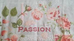 La passion des roses 4