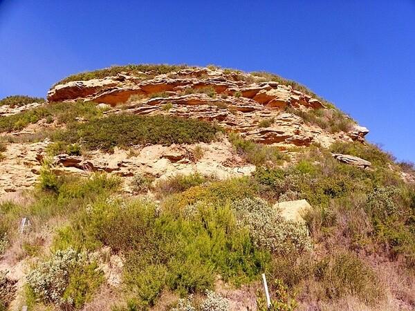 Istres colline (6)