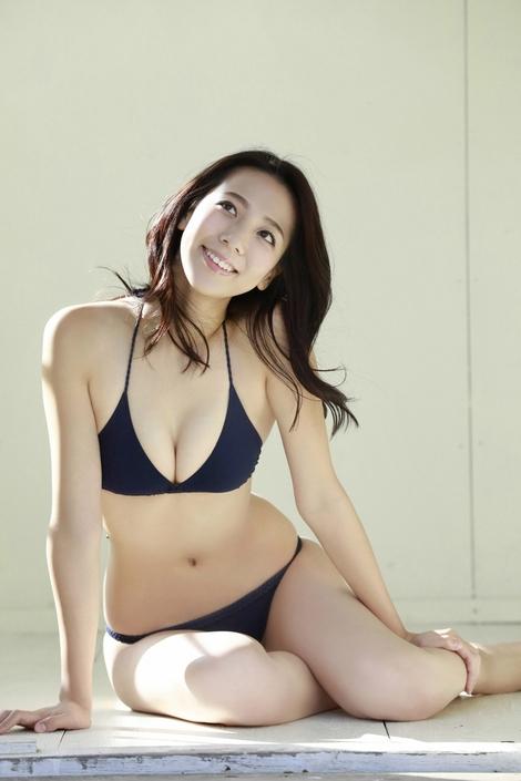 WEB Gravure : ( [Visual WEB S] - | Vol.801 | Seika Ikeoka )