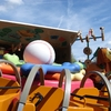Toy Story Playland (34).JPG