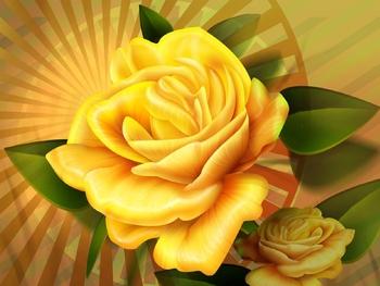rose_jaune.jpg