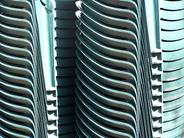 Sièges et chaises 4 - 4 Marc de Metz 09 06 2011