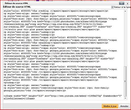 code-html.JPG