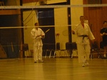 Photos tournoi amical