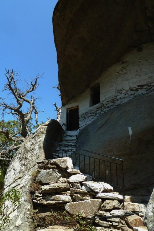 2 Monastère Theoktisti Icaria
