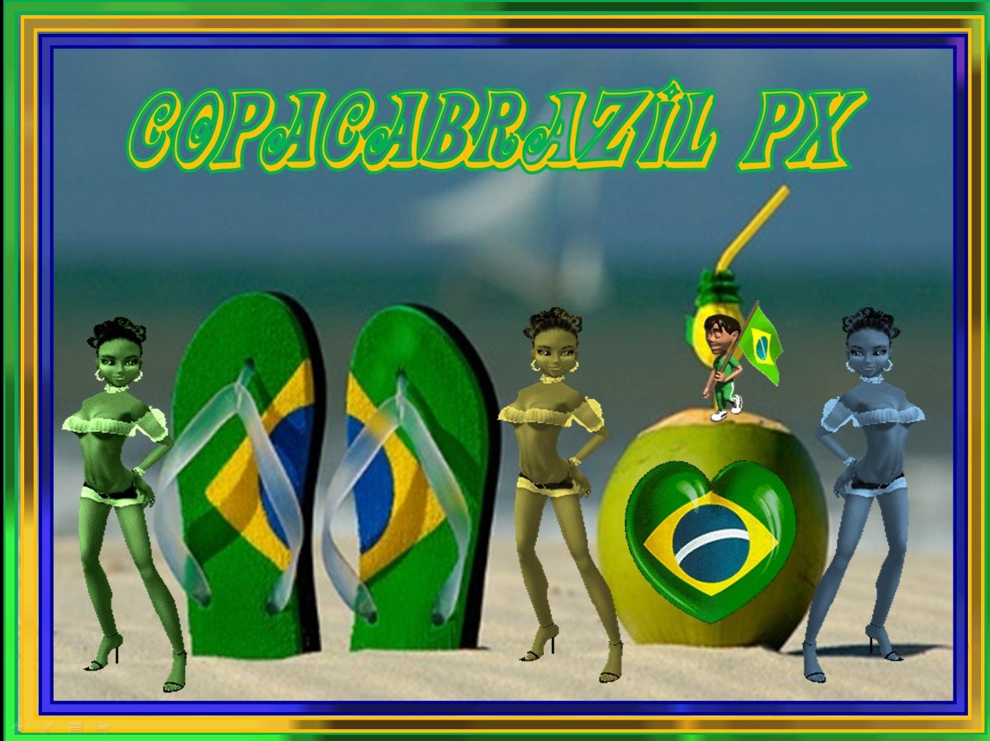 Voici-les-SEXY-FANS-du-Copacabrazil-.pps »