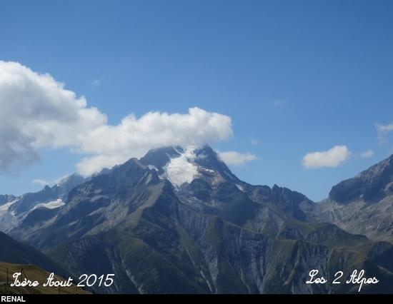 Les 2 Alpes (15)