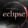 Eclipse wallpaper 01
