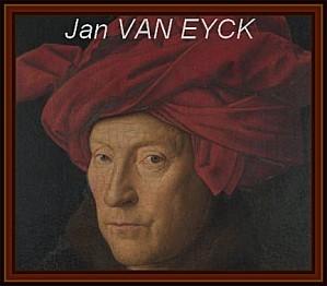 Eyck-portrait-of-man-NG222-c-face-half