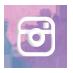 Suivez moi sur les réseaux sociaux