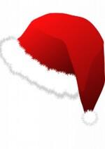 Noël approche!