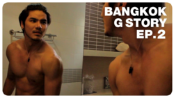 Bangkok G Story 1/? épisodes Vostfr