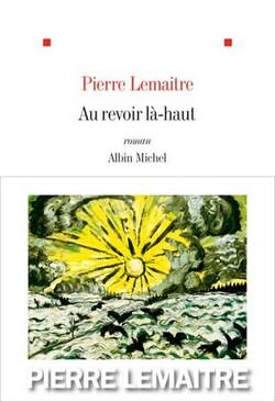 Le Prix Goncourt 2013 au lycée Montaigne !