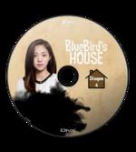 Bluebird's House /  파랑새의 집