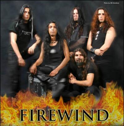 firewind.jpg