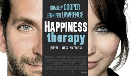 Happiness therapy (film)