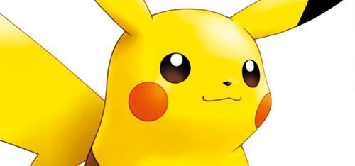 Nouveaux : Les Astuces des Jeux Pokémon