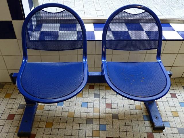 Sièges et chaises 4 - 5 Marc de Metz 09 06 2011