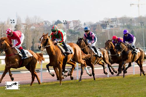 Prix de Poulainville