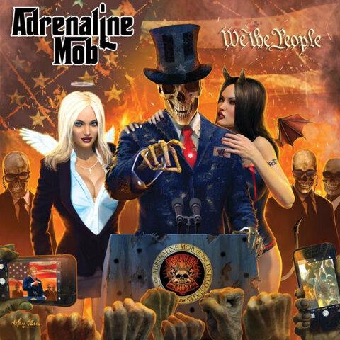 Adrenaline Mob - Page 2 Wm_665LEvS44INbeMuoOeVckNvA@480x480