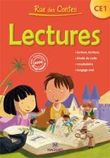 """Résultat de recherche d'images pour """"rue des contes"""""""