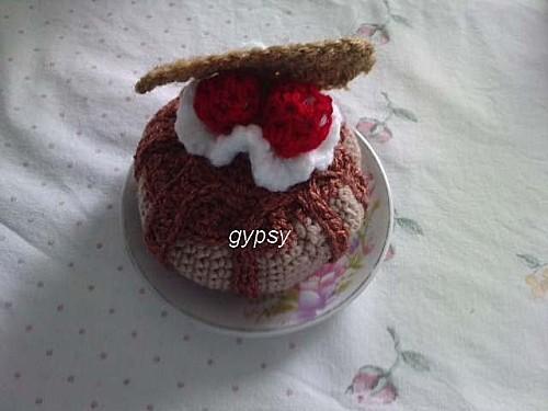 gypsy2.JPG