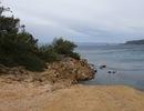 La Baie du Lequin