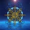 The Divine Element
