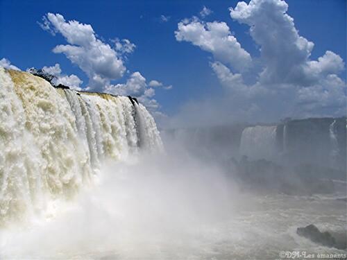 L'eau, notre source de jouvence