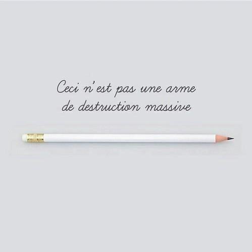 #JeSuisCharlie - #NousSommesCharlie